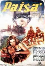 Paisa' (1946)