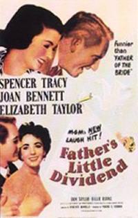 Papa' Diventa Nonno (1951)