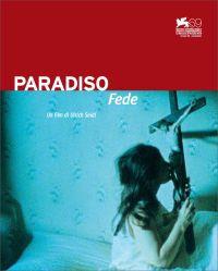 locandina del film PARADISO: FEDE