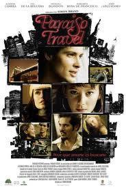 locandina del film PARAISO TRAVEL