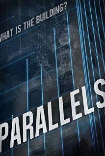 locandina del film PARALLELS