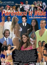 locandina del film PARENTESI TONDE