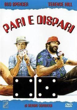 Pari E Dispari (1978)