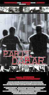 Paris, Dabar (2001)