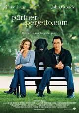 Partenerperfetto.com (2005)
