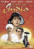 Passaggio In India (1985)