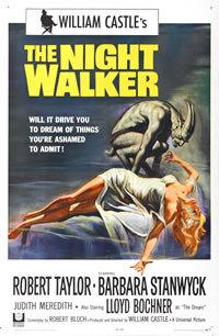 Passi Nella Notte (1964)