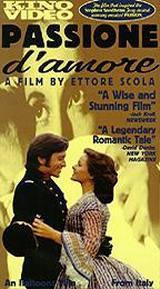 film di passione e amore meetix