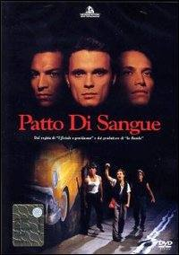 Patto Di Sangue (1992)