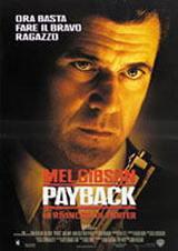 Payback – La Rivincita Di Porter (1998)