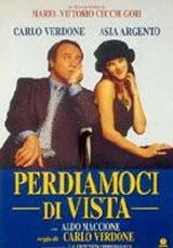 Perdiamoci Di Vista (1994)
