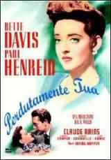 Perdutamente Tua (1942)