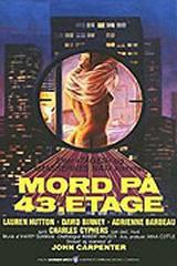 Pericolo In Agguato (1978)