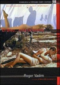 Piace A Troppi (1956)