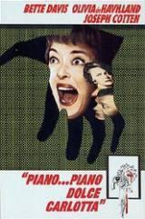 Piano… Piano, Dolce Carlotta (1965)