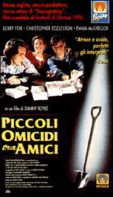 Piccoli Omicidi Tra Amici (1994)