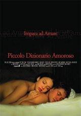 locandina del film PICCOLO DIZIONARIO AMOROSO