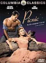 locandina del film PICNIC