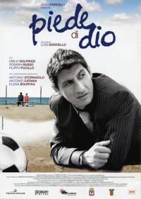 Piede Di Dio (2009)