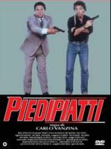Piedipiatti (1991)