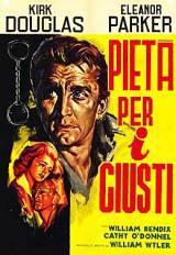 Pieta' Per I Giusti (1951)