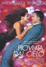Piovuta Dal Cielo (1999)