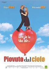 Piovuto Dal Cielo (2003)