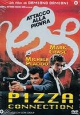 locandina del film PIZZA CONNECTION