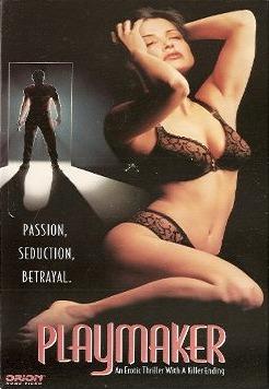 registi film erotici giochi perversi da fare