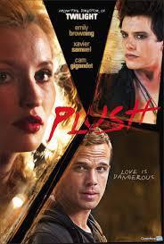 locandina del film PLUSH