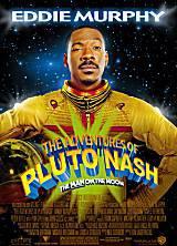 Pluto Nash (2002)