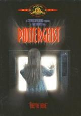 Poltergeist – Demoniache Presenze (1982)