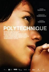 locandina del film POLYTECHNIQUE