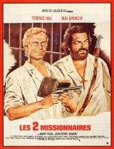 Porgi L'Altra Guancia (1974)