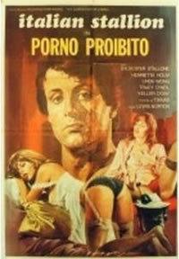 Porno italiano 70 s