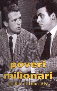 Poveri Milionari (1958)