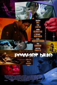 Powder Blue (2009 – SubITA)