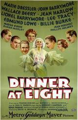 Pranzo Alle Otto (1933)