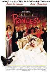Pretty Princess – Diario Di Una Principessa (2001)