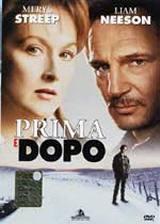 locandina del film PRIMA E DOPO