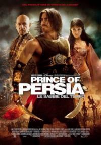 Prince Of Persia – Le Sabbie Del Tempo (2009)