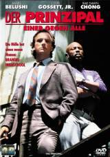 The Principal – Una Classe Violenta (1987)