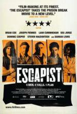 Prison Escape (2008)