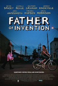 Professione Inventore (2010)