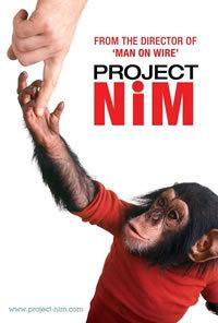 Project Nim (2011-SubITA)