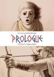 locandina del film PROLOGUE