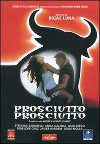 Prosciutto Prosciutto (1992)