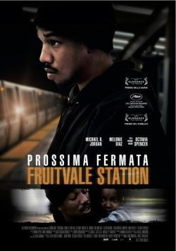 Prossima Fermata Fruitvale Station (2014)