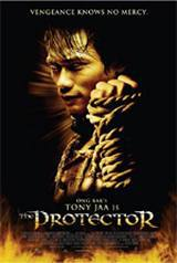 The Protector – La Legge Del Muay Thai (2005)