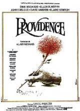 Providance (1977)